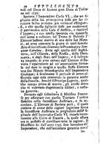 giornale/TO00195922/1741-1747/unico/00000034