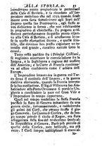 giornale/TO00195922/1741-1747/unico/00000035