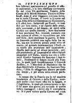 giornale/TO00195922/1741-1747/unico/00000036