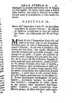 giornale/TO00195922/1741-1747/unico/00000037