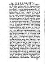 giornale/TO00195922/1741-1747/unico/00000038