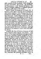 giornale/TO00195922/1741-1747/unico/00000039