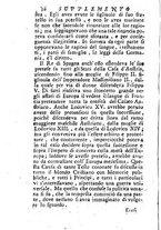 giornale/TO00195922/1741-1747/unico/00000040