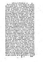 giornale/TO00195922/1741-1747/unico/00000041