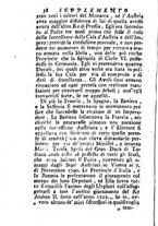 giornale/TO00195922/1741-1747/unico/00000042