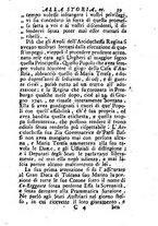giornale/TO00195922/1741-1747/unico/00000043
