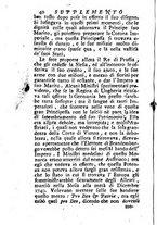 giornale/TO00195922/1741-1747/unico/00000044