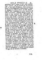 giornale/TO00195922/1741-1747/unico/00000045