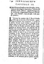 giornale/TO00195922/1741-1747/unico/00000046