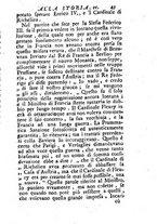 giornale/TO00195922/1741-1747/unico/00000047