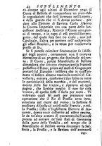 giornale/TO00195922/1741-1747/unico/00000048