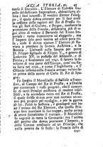 giornale/TO00195922/1741-1747/unico/00000049