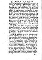 giornale/TO00195922/1741-1747/unico/00000052