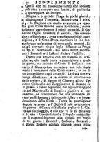 giornale/TO00195922/1741-1747/unico/00000054