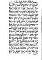 giornale/TO00195922/1741-1747/unico/00000056