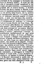 giornale/TO00195922/1741-1747/unico/00000057