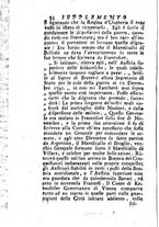 giornale/TO00195922/1741-1747/unico/00000058
