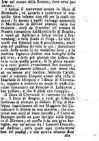 giornale/TO00195922/1741-1747/unico/00000061