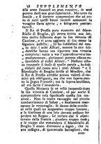 giornale/TO00195922/1741-1747/unico/00000062