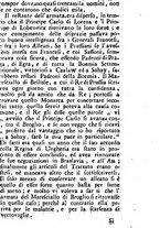 giornale/TO00195922/1741-1747/unico/00000063