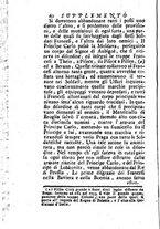 giornale/TO00195922/1741-1747/unico/00000064