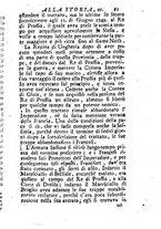 giornale/TO00195922/1741-1747/unico/00000065