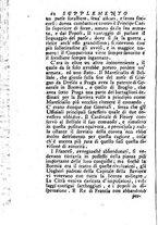 giornale/TO00195922/1741-1747/unico/00000066