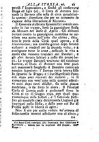 giornale/TO00195922/1741-1747/unico/00000067