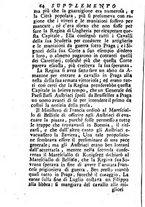 giornale/TO00195922/1741-1747/unico/00000068