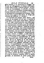 giornale/TO00195922/1741-1747/unico/00000069