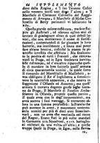 giornale/TO00195922/1741-1747/unico/00000070