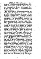 giornale/TO00195922/1741-1747/unico/00000071