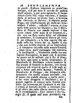 giornale/TO00195922/1741-1747/unico/00000072