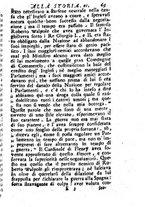 giornale/TO00195922/1741-1747/unico/00000073