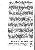 giornale/TO00195922/1741-1747/unico/00000074