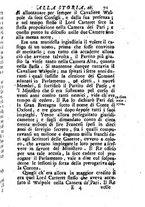 giornale/TO00195922/1741-1747/unico/00000075