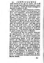 giornale/TO00195922/1741-1747/unico/00000076