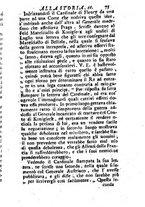 giornale/TO00195922/1741-1747/unico/00000077