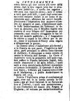 giornale/TO00195922/1741-1747/unico/00000078