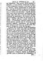giornale/TO00195922/1741-1747/unico/00000079