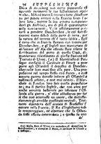 giornale/TO00195922/1741-1747/unico/00000080