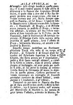 giornale/TO00195922/1741-1747/unico/00000081
