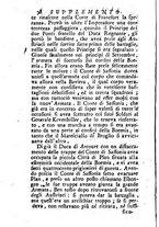 giornale/TO00195922/1741-1747/unico/00000082