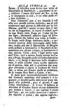 giornale/TO00195922/1741-1747/unico/00000083