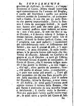 giornale/TO00195922/1741-1747/unico/00000084
