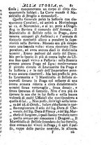 giornale/TO00195922/1741-1747/unico/00000085