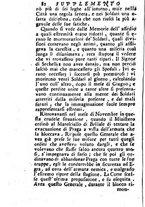 giornale/TO00195922/1741-1747/unico/00000086
