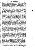 giornale/TO00195922/1741-1747/unico/00000087