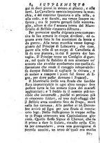 giornale/TO00195922/1741-1747/unico/00000088