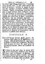 giornale/TO00195922/1741-1747/unico/00000089